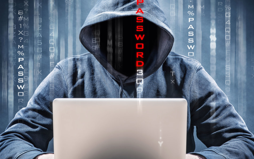 Hackers can hurt your SEO